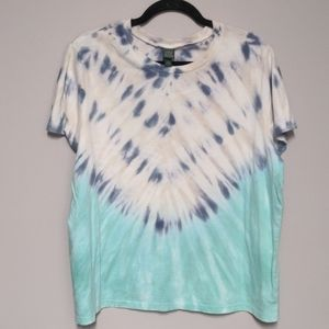 NWOT Wild Fable Shirt